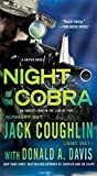 Night of the Cobra: A Sniper Novel (Kyle Swanson Sniper Novels)
