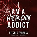 img - for I Am a Heroin Addict book / textbook / text book