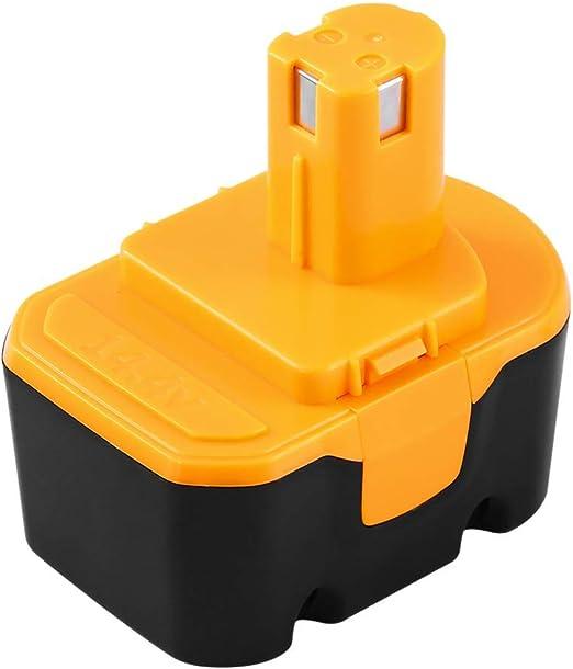 Amazon.com: DC9310 Cargador Dewalt para Batería Dewalt: Home ...