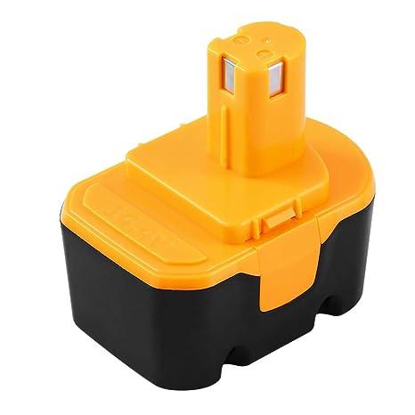DC9310 Dewalt - Cargador para batería Dewalt: Amazon.es ...