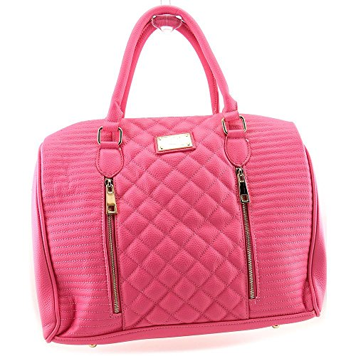 eco-style-siena-tote-pink