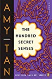 img - for The Hundred Secret Senses: A Novel book / textbook / text book