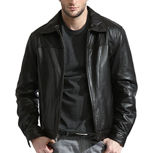 tanners-avenue-mens-modern-lambskin-leather-jacket