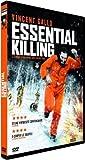 "Afficher ""Essential killing"""