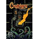Chadhiyana #2: In the Company of Shadows