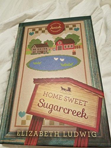 Home Sweet Sugarcreek