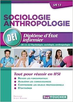 Elite Descargar Torrent Sociologie Anthropologie D.e.i. Ue 1.1 Semestre 2 Novelas PDF