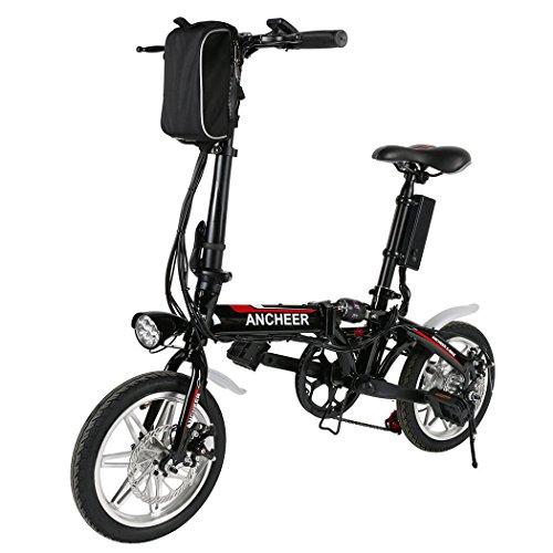 Bike Trailer Double Stroller Reviews - 7