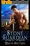 Stone Guardian