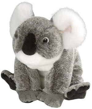 Cuddlekins 82091 - Peluche bebé koala (30 ...