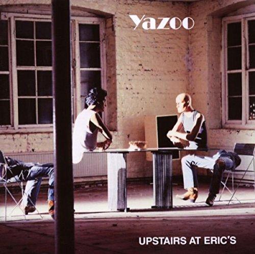 Yazoo - Alison Moyet - The Essential Collection - Zortam Music