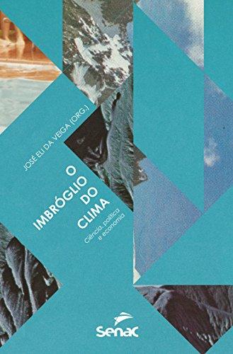 Livros de Ciências Ambientais sobre Clima | Amazon.com.br