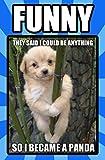 Memes: Ultimate Hilarious Memes: Super Funny New Memes, Jokes, and Picx