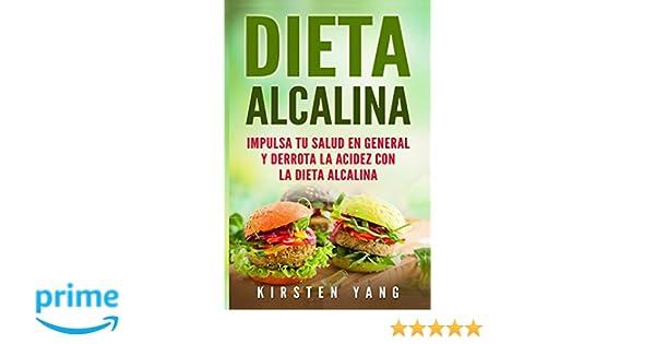 Dieta 5 2 espanol