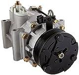 Four Seasons 98554  AC Compressor
