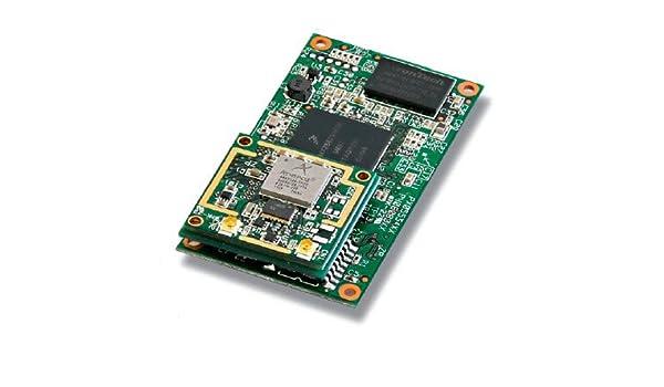 Silex SX-570 Wi-Fi Module Drivers Windows