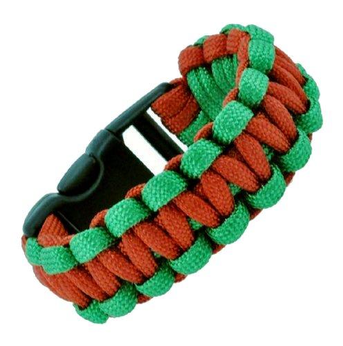 Watch Bracelet Clip - 7