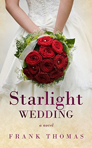 Starlight Wedding -