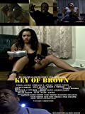 'Key Of Brown'