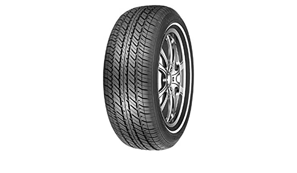 Amazon com: 225/55R16 Multi-Mile Grand Spirit Touring Sli