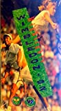 Wimbledon '92 [VHS]