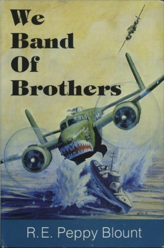 We Band of Brothers ()
