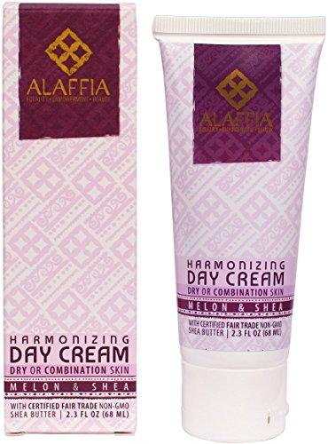 Alaffia Skin Care - 8