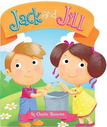 jack and jill of america - 8