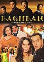 Baghban - Und am Abend wartet das Gl�ck