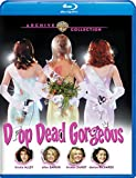Drop Dead Gorgeous [Blu-ray]