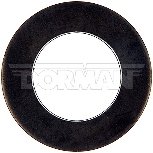- Dorman 095-156 Oil Drain Plug Gasket, Box of 25