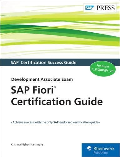 Sams Teach Yourself Abap/4 In 21 Days Ebook