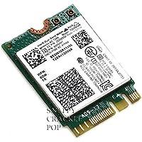 Lenovo Thinkpad W540 Wireless Card P/N: 04X6007 Intel Dual Band Model: 7260NGW