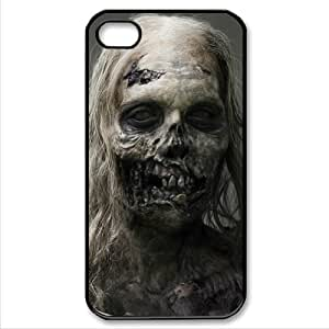 B2C Shop Premium Customized American Drama The Walking Dead image printed on Case Cover for Iphone4/4S