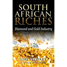 South African Riches: Diamond and Gold Industry (South Africa Travel,Gia Diamonds,Emerald Cut Diamonds,Pink Diamond Ring)