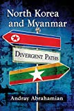 North Korea and Myanmar
