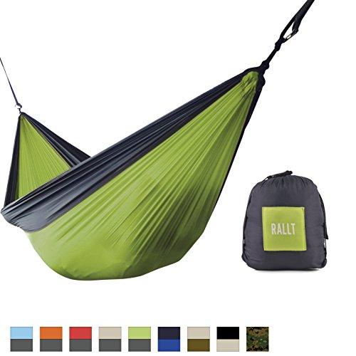 overstock-sale-rallt-double-camping-hammock-ripstop-parachute-nylon-lightweight-camping-wilderness-s