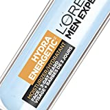 LOreal-Paris-Men-Expert-Hydra-Energetic-Face-3-Day-Beard-Gel-Moisturizer-With-Vitamin-E-117-G