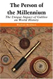 The Person of the Millennium, Manfred Weidhorn, 0595368778