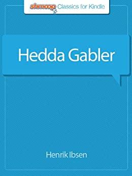 feminism theme in hedda gabler An analysis of feminist elements in hedda gabler by henrik ibsen pages 1 words 506 view full essay more essays like this: henrik ibsen, realism, hedda gabler.