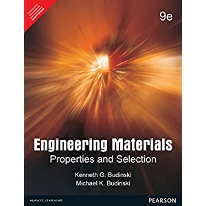 Engineering Materials: Properties and Se