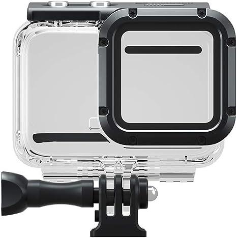 Insta360 - Mango con trípode para cámara de acción X y One, Color Estuche de Buceo: Amazon.es: Electrónica