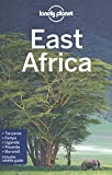 : Lonely Planet East Africa (Travel Guide)