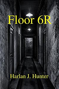 Floor 6r by Harlan J. Hunter ebook deal