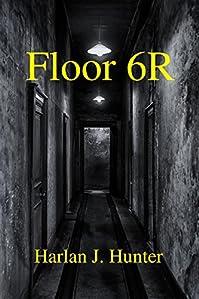 Floor 6r by Harlan J. Hunter ebook deal