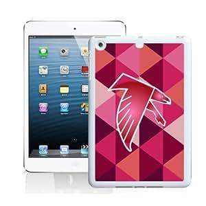 SevenArc NFL Atlanta Falcons Ipad Mini Case Cover Popular