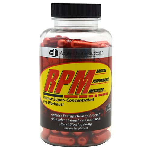 applied-nutriceuticals-rpm-radical-performance-maximizer-110-capsules