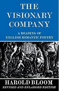 romantic poetry essays Essay example made by a student the beginning of the romantic age in english literature is usually taken as 1798, the year in which william wordsmith and samuel.