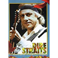Dire Staits - Autumn in Nimes [Import italien]