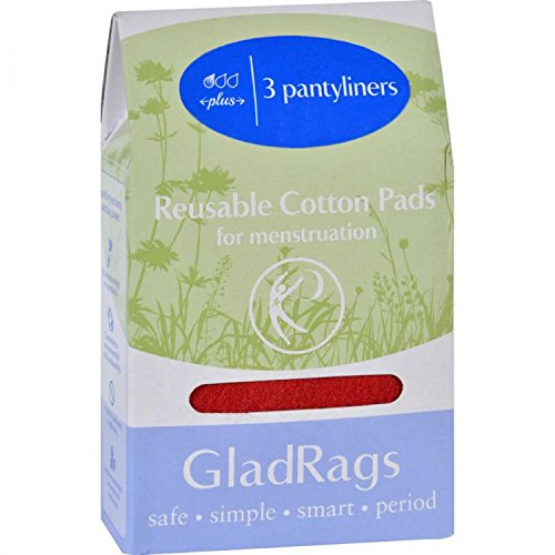 gladrags-pantyliner-plus-assorted-3-count-by-glad-rags